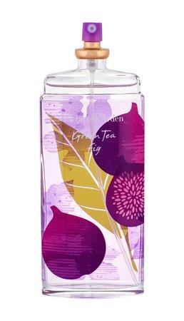 Elizabeth Arden Green Tea Fig toaletní voda 100ml Pro ženy TESTER