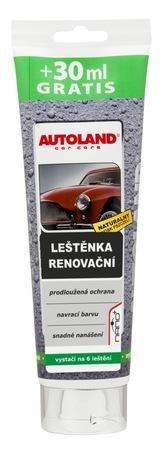 Autoland NANO+ leštěnka renovační 280 ml
