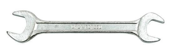 Klíč plochý 24 x 27 mm