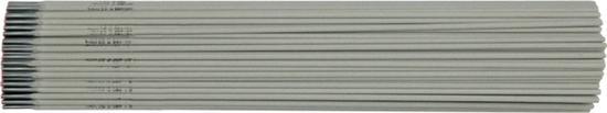 Elektrody 3,2 x 450 mm 5 kg