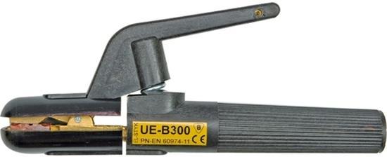 Držák elektrod UE-200 Vorel TO-74430