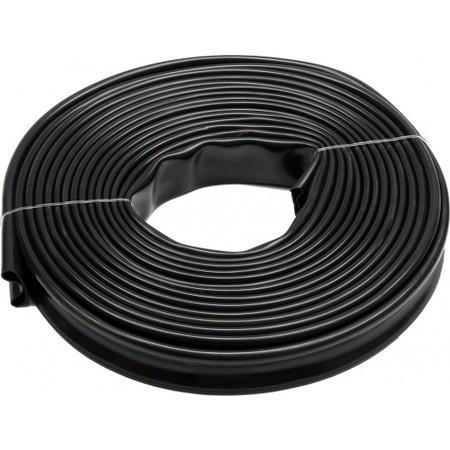 Vorel-79963 Výtlačná hadice pro čerpadla 1 (coul, inch) 30m