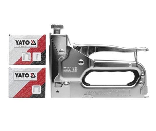 YATO YT-7000,