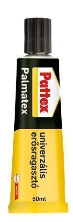 """Lepidlo silné tekuté, 120ml, Pritt """"Palmatex"""", HENKEL"""