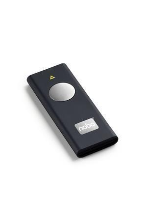 NOBO P1 Laser Pointer 1902388