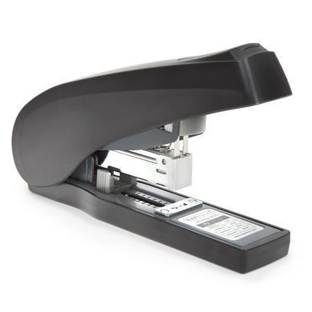 """Sešívačka """"X5"""", plastová, 90 listů, snadné použití, RAPESCO, 1170"""