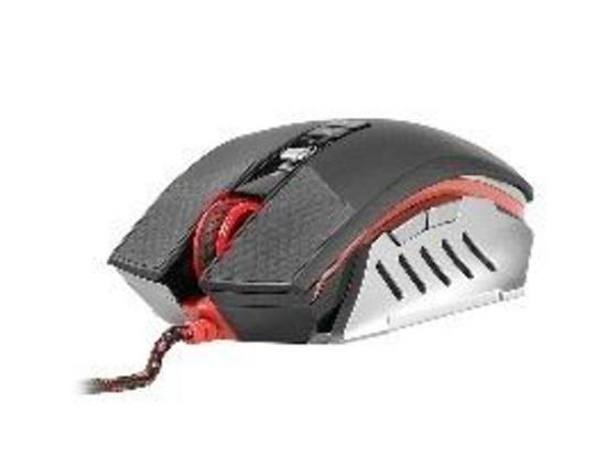 Myš A4-Tech Bloody Gaming TL60 Terminator Laser