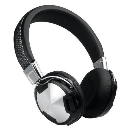 Arctic headphones Arctic P614 BT, wireless, bluetooth 4.0