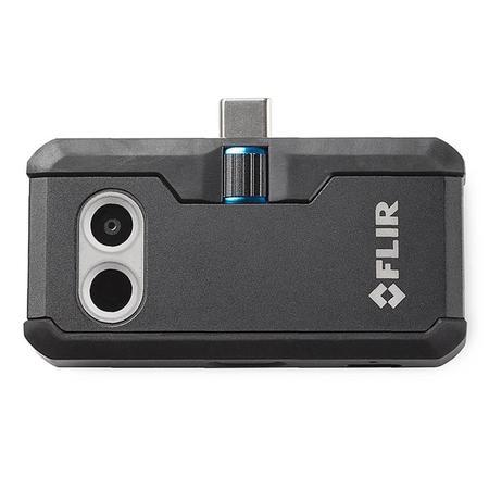 FLIR ONE PRO LT Android MicroUSB - Professional thermal camera for Android