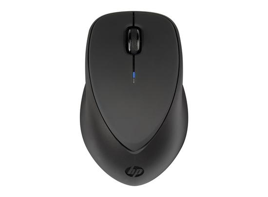 HP X4000b Bluetooth Mouse H3T50AA, 700021285387