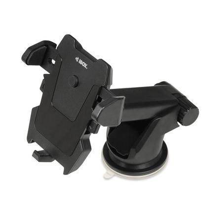 iBOX H6 Držák do auta pro mobilní telefon / GPS / PDA