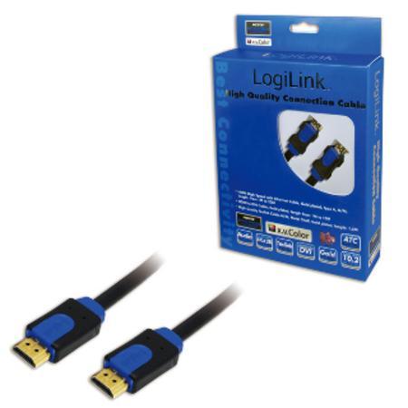 Logilink CHB1115