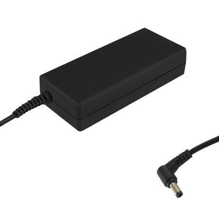 Qoltec Adaptér pro notebooky Lenovo 40W | 20V | 2A | 5.5*2.5, 50056