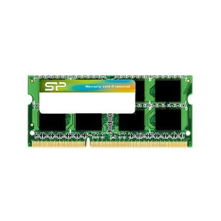 Silicon Power SP004GBSTU160N02, SP004GBSTU160N02
