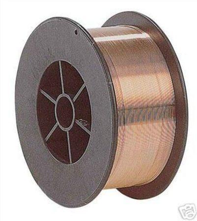 Drát svařovací 0,6 mm 0,8 kg Einhell 1576700