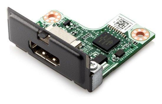 HP HDMI Port Flex IO (400/600/800), 3TK74AA