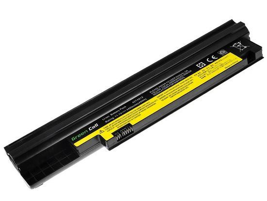 Baterie Green Cell 42T4812 42T4813 pro Lenovo ThinkPad Edge 13, LE37