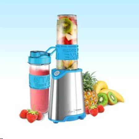 Kuchyňský mixér Orava RM-500 blue