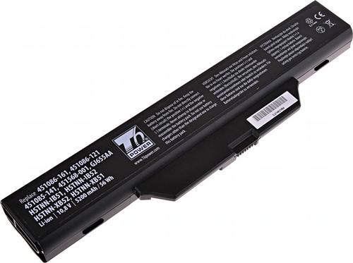 T6 POWER Baterie NBHP0036 T6 Power NTB HP, NBHP0036