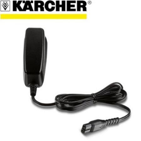 Kärcher Nabíječka pro WV Series