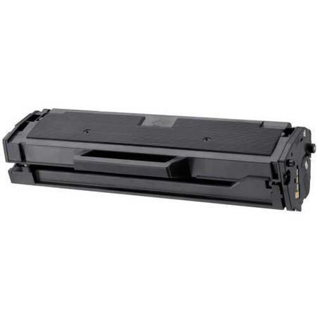 SAMSUNG MLT-D111S kompatibilní toner černý (black) pro SL-M2020, M2022, M2070, AG-MLT-D111S