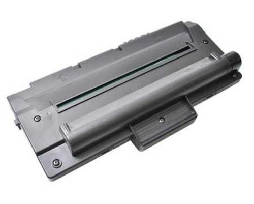 SAMSUNG MLT-D1092S kompatibilní toner černý pro SCX-4300, 4315 (black)