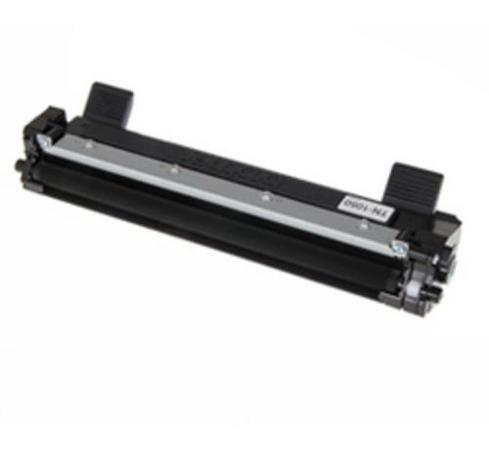 BROTHER TN-1030 kompatibilní toner černý pro HL-1110, DCP-1510, MFC-1810 atd (TN1030, také TN1050, TN-1050, AG-TN1030