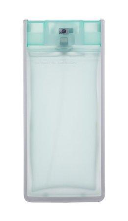 Toaletní voda Porsche Design - The Essence Summer Ice , 80ml
