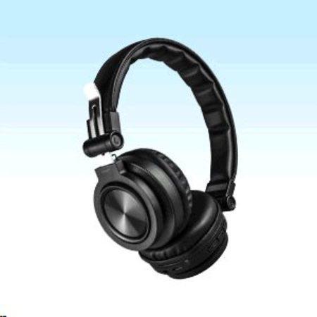Orava Bluetooth sluchátka S-500 BT