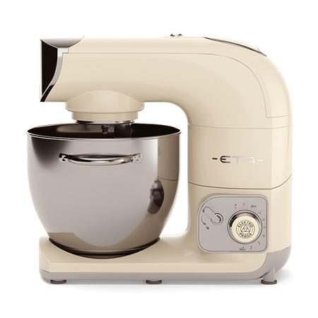 Kuchyňský robot ETA Storio 0028 90062