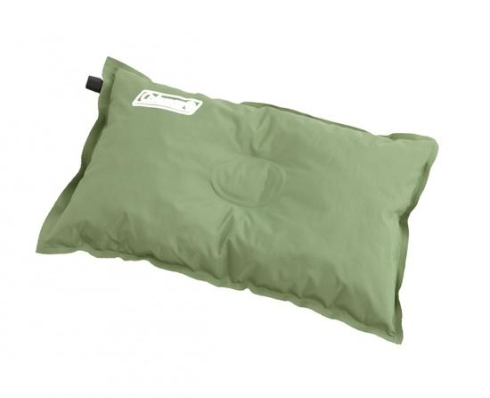 Coleman Self-Inflated pillow 48×31