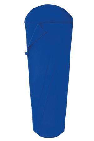 Ferrino PRO LINER MUMMY Modrá