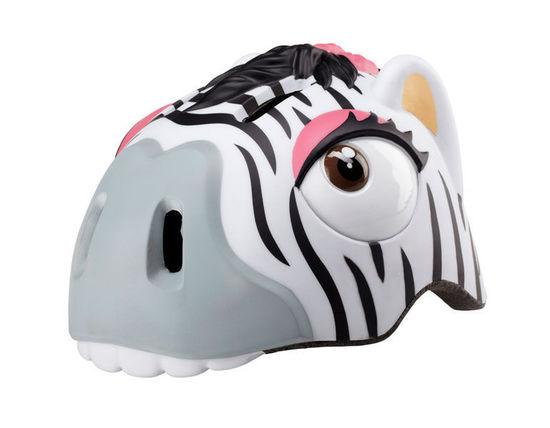 Crazy-stuff zebra 49 - 55 cm