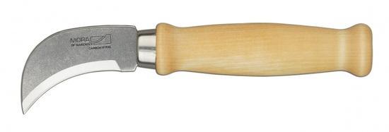 Morakniv nůž na koberce a useň 175