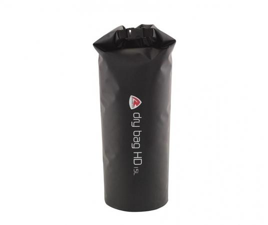 Robens Dry Bag HD 15l