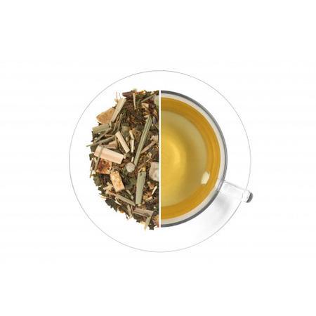Oxalis Ájurvédský čaj Citrón - máta 1 kg