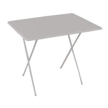SEDCO stůl 80 x 60 cm