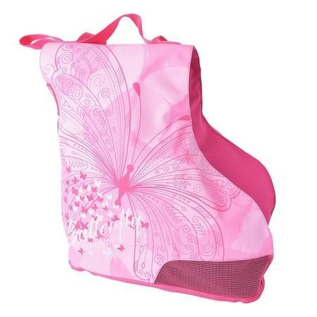 Tempish SKATE BAG new - taška na brusle girl
