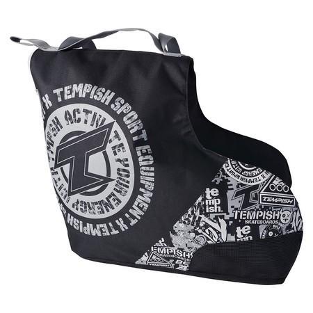 Tempish SKATE BAG new - taška na brusle men