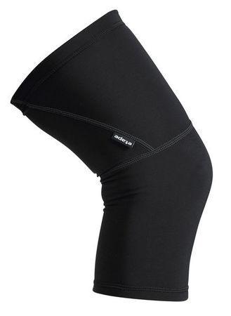 Etape kolena WS XL