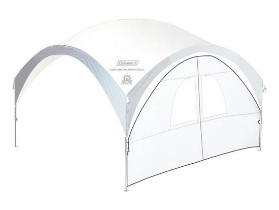 Coleman Sunwall for FastPitch Event Shelter XL