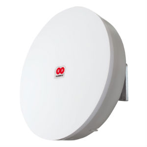 Outdoor box RF Elements StationBox XL 5GHz, 19dBi MIMO