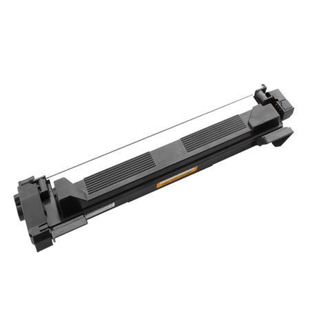 Toner TN-1030, TN-1050 kompatibilní černý pro Brother HL-1110 (1500str./5%), 10010