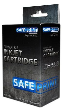Inkoust Safeprint CL-511 kompatibilní barevný pro Canon Pixma MP240, MP260, MP480 (16ml), 2701001018