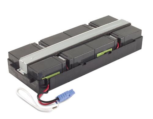Baterie APC RBC48 , RBC48