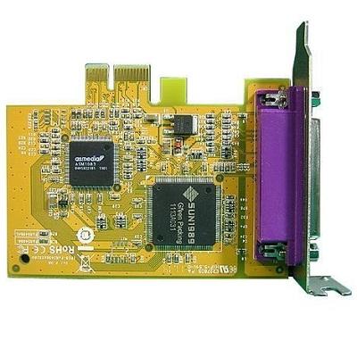 Dell 490-13213