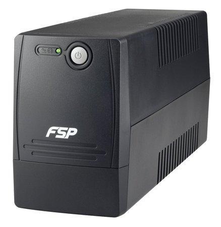 Fortron Záložní zdroj FP2000 2000VA