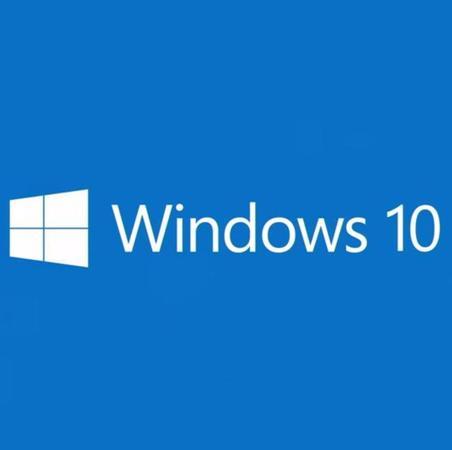Microsoft Windows 10 Home 32-Bit OEM SK DVD (KW9-00168), KW9-00168