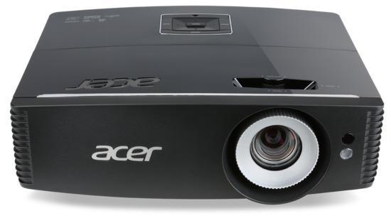 Projektor Acer P6500
