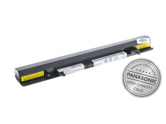 AVACOM NOLE-S500-P29 Li-Ion 2900mAh - neoriginální, NOLE-S500-P29